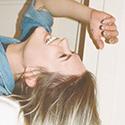 Alison_thumb